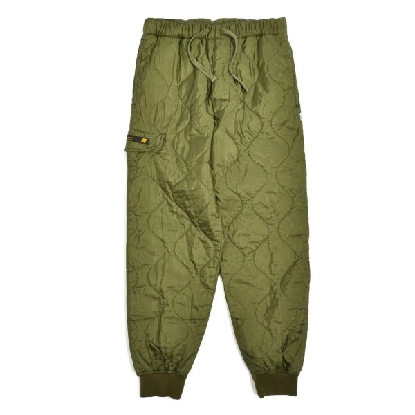 Wtaps WLT Trousers