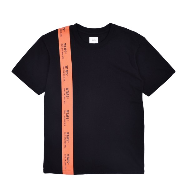 Wtaps Squat T-Shirt
