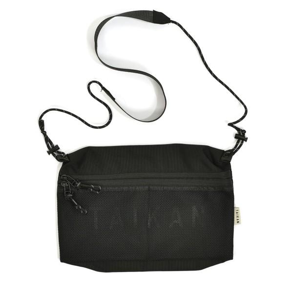 Taikan Sacoche Large Bag