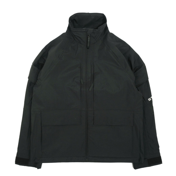 Stussy Apex Shell Jacket