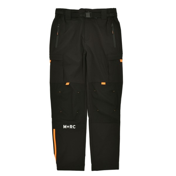 M+RC Noir Tactical Pant