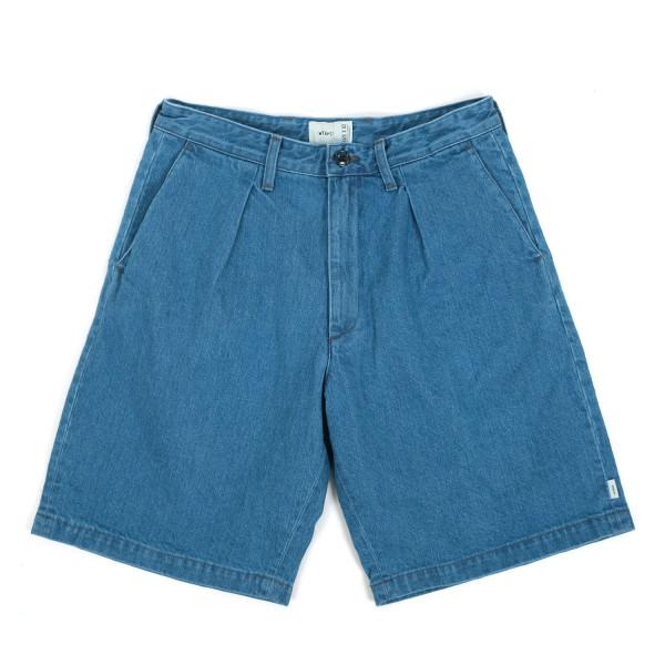 Wtaps Tuck 01 Shorts