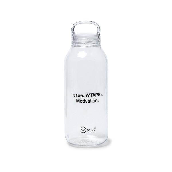 Wtaps H2O Bottle