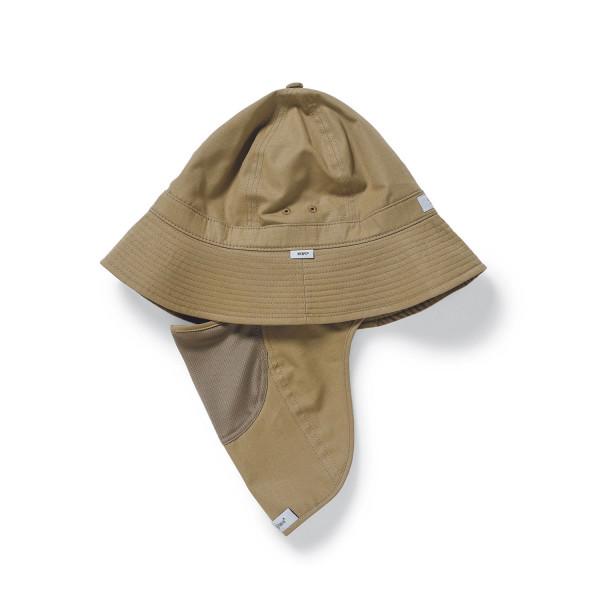 Wtaps Facehugger Hat