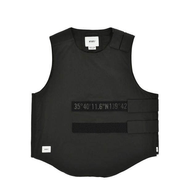 Wtaps PAS Vest
