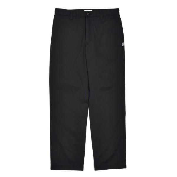 Wtaps Khaki Trousers