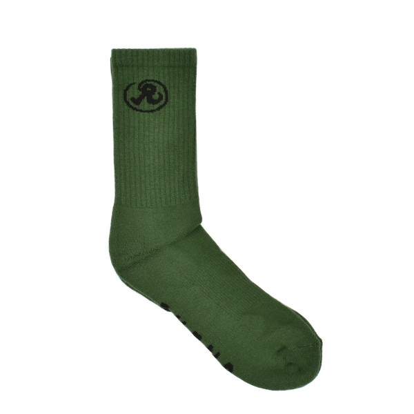 Richardson Glyph Crew Socks