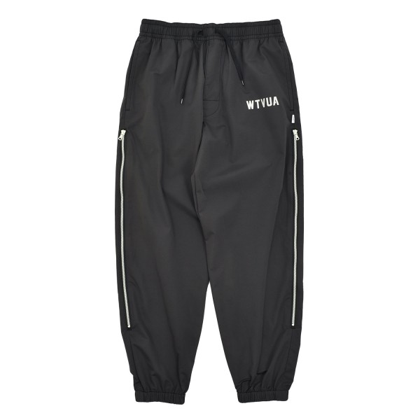 Wtaps Deli Trousers