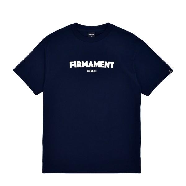 Firmament Logo T-Shirt