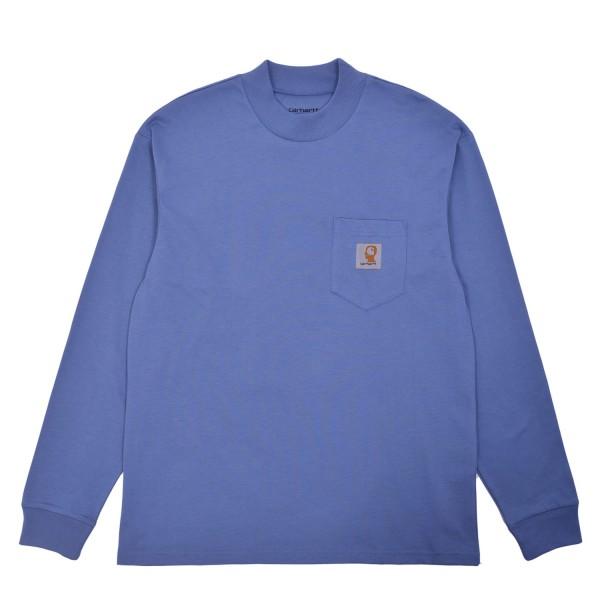 39dac94c723a93 Brain Dead x Carhartt Swan Longsleeve T-Shirt | FIRMAMENT - Berlin  Renaissance