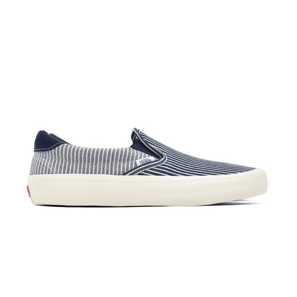 Vans Vault Mt Vernon Slip-On 59 Vlt LX