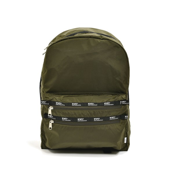 Wtaps PST Backpack