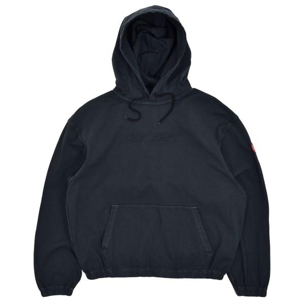 Cav Empt C-Empt Light Hooded Sweatshirt